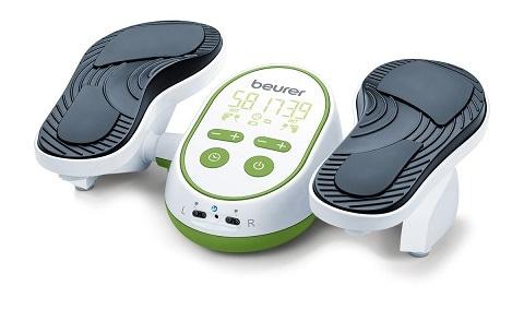 Beurer FM 250 Vital Legs cirkulationstræner