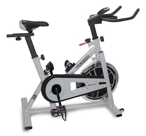 Toorx SRX 45 S Spinningcykel
