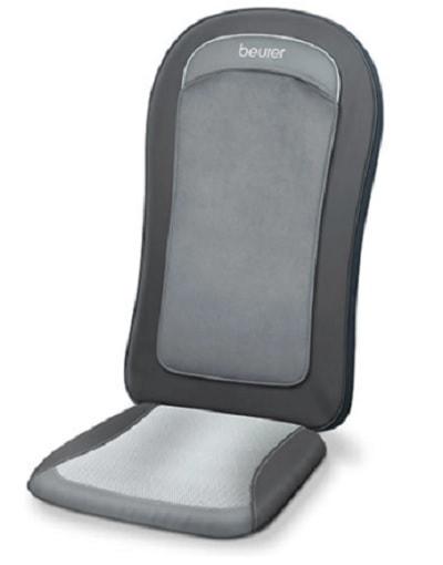 Beurer Massagesæde MG206