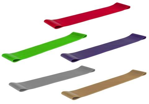 cPro9 elastik pakke