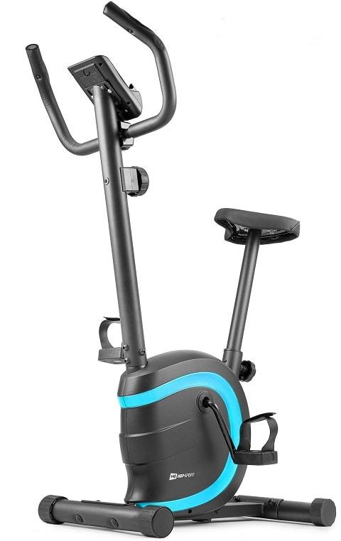 Motionscykel HS-015H